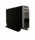 Caja Disco Duro B-Move Shelter IDE y SATA 3,5