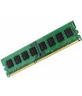 Memoria RAM Kingston KVR1333D3S8N9/2G DIMM DDR3 2 GB PC3-10600 1333 MHz CL9 Non-ECC Unbuffered