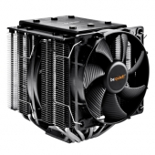 Ventilador CPU Be Quiet! Dark Rock PRO 3