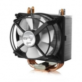 Ventilador CPU Arctic Freezer 7 Pro Rev. 2