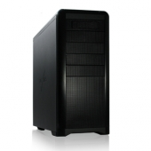 Caja PC Nexus Prominent 5