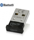 Adaptador Bluetooth Arctic UD2 USB Mini