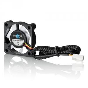 Ventilador Caja Fractal Design Silent Series R2 40 x 40 x 10 mm