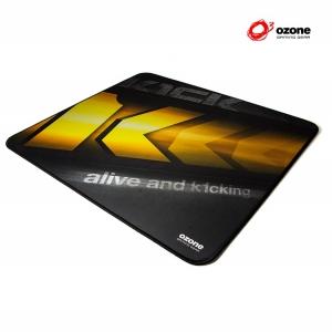 Alfombrilla Ozone eSports Equipo K1ck