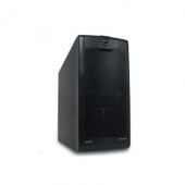 Caja PC Nexus Version 1 Silent System
