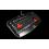 Teclado Gaming Tacens Mars MK1