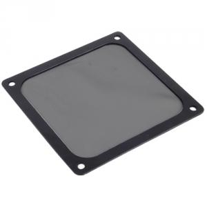 Filtro magnético SilverStone SST-FF143B para ventiladores de 140 mm