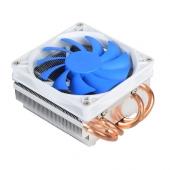 Ventilador CPU Silverstone AR06