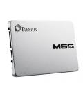 Disco Duro SSD Plextor M6S 128GB SATA 3
