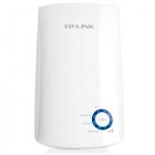 Punto de Acceso y Repetidor Wifi TP-LINK TL-WA850RE