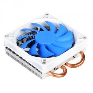 Ventilador CPU Silverstone AR05