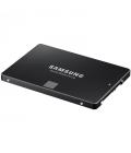 Disco Duro SSD Samsung 850 EVO 250GB