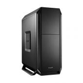 Caja PC Be Quiet! Silent Base 800 Negra
