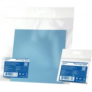 Pasta térmica Arctic Thermalpad 50x50x1mm