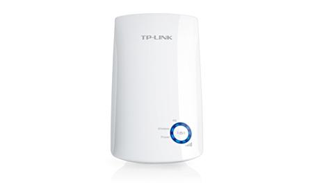 Repetidor wifi tp link tl wa854re - Repetidor tp link ...